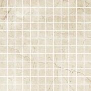 Belat brown mozaika - obkládačka mozaika 29,8x29,8 hnědá