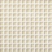 Coraline beige mozaika prasowana - obkládačka mozaika 29,8x29,8 béžová