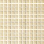 Inspiration brown mozaika - obkládačka mozaika 29,8x29,8 hnědá