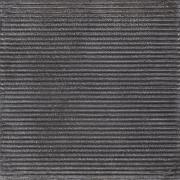 Bazalto grafit B plytka bazowa - dlaždice 30x30 šedá