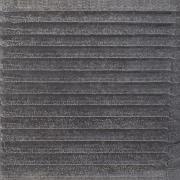 Bazalto grafit C plytka bazowa - dlaždice 30x30 šedá