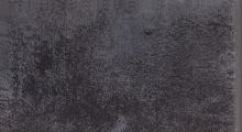 Bazalto grafit parapet - obkladačka parapet 24,5x13,5 šedá