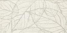 Antonella bianco inserto - obkládačka inzerto 30x60 bílá