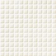 Antonella bianco mozaika - obkládačka mozaika 29,8x29,8 bílá