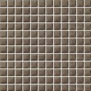 Antonella brown mozaika - obkládačka mozaika 29,8x29,8 hnědá