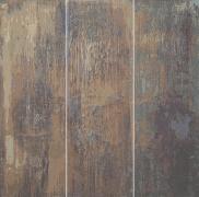 Manteia colour panel B - obkládačka inzerto set 60x60