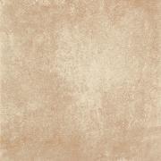 Flash beige mat - dlaždice 60x60 béžová matná