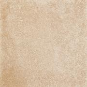 Flash beige polpoler - dlaždice 60x60 béžová pololesklá