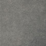 Flash grafit mat - dlaždice 60x60 šedá matná