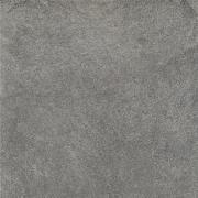 Flash grafit polpoler - dlaždice 60x60 šedá pololesklá