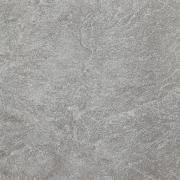 Flash grys mat - dlaždice 60x60 šedá matná