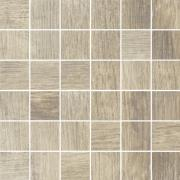 Trophy beige mozaika cieta - dlaždice mozaika 29,8x29,8 béžová