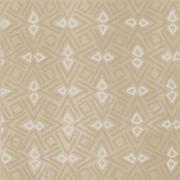 Tigua beige inserto B - dlaždice dekor 29,8x29,8 béžová
