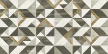 Enya grafit mix - obkládačka 30x60 šedá