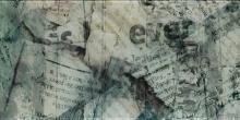 Ermeo inserto szklane D - obkládačka inzerto 30x60
