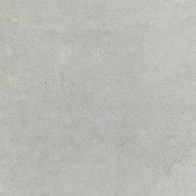 Optimal grys polpoler - dlaždice rektifikovaná 75x75 šedá pololesklá