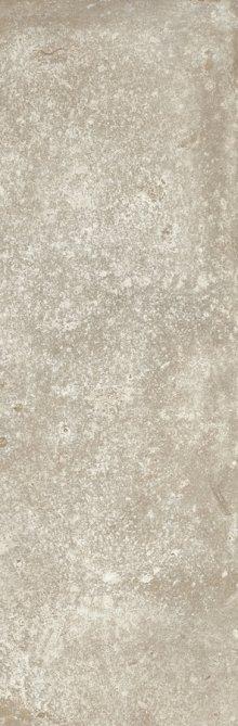 Trakt beige mat - dlaždice rektifikovaná 37,5x75 béžová matná