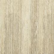 Matalo beige - dlaždice rektifikovaná 50x50 béžová
