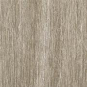 Matalo brown - dlaždice rektifikovaná 50x50 hnědá