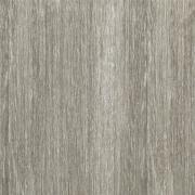 Matalo grafit - dlaždice rektifikovaná 50x50 šedá
