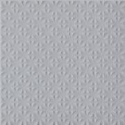 Gammo (Inwesta) szary struktura - dlaždice 19,8x19,8 šedá