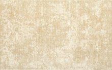 Rubi brown - obkládačka 25x40 hnědá