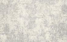 Rubi grafit - obkládačka 25x40 šedá