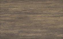 Doppia brown - obkládačka 25x40 hnědá