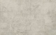 Andante grys - obkládačka 25x40 šedá