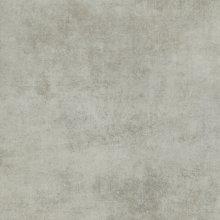Andee grys - dlaždice 40x40 šedá