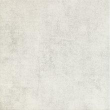 Andee bianco - dlaždice 40x40 šedá