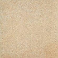 Terrace beige 2.0 - dlaždice rektifikovaná 59,5x59,5, 2 cm béžová
