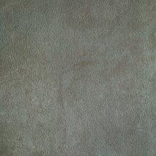Terrace grafit 2.0 - dlaždice rektifikovaná 59,5x59,5, 2 cm šedá