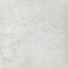Proteo bianco - dlaždice 40x40 šedá