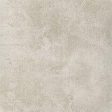 Proteo beige - dlaždice 40x40 šedá