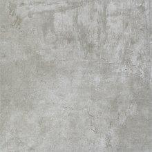 Proteo grys - dlaždice 40x40 šedá