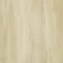 Adago brown podloga - dlaždice 40x40 hnědá