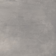 Space grafit mat - dlaždice rektifikovaná 89,8x89,8 šedá matná