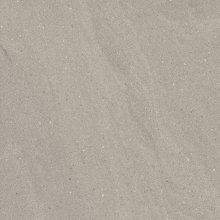 Rockstone antracite rekt. poler - dlaždice rektifikovaná 29,8x29,8 šedá lesklá