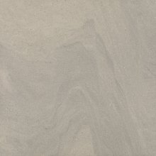 Rockstone antracite rekt. poler - dlaždice rektifikovaná 59,8x59,8 šedá lesklá