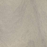 Rockstone antracite rekt. str. - dlaždice rektifikovaná 59,8x59,8 šedá R11