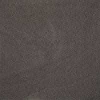 Rockstone grafit rekt. str. - dlaždice rektifikovaná 59,8x59,8 šedá R11