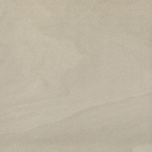 Rockstone grys rekt. poler - dlaždice rektifikovaná 29,8x29,8 šedá lesklá