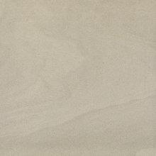 Rockstone grys rekt. poler - dlaždice rektifikovaná 59,8x59,8 šedá lesklá