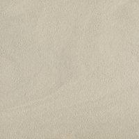 Rockstone grys rekt. str. - dlaždice rektifikovaná 59,8x59,8 šedá matná