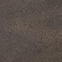 Rockstone umbra rekt. str. - dlaždice rektifikovaná 59,8x59,8 hnědá R11