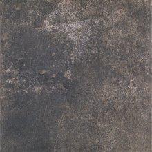 Viano antracite plytka bazowa - dlaždice 30x30 šedá