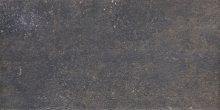 Viano antracite plytka bazowa - dlaždice 30x60 šedá