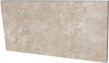 Viano beige plytka podstopnicowa - dlaždice podschodnice 30x14,8 béžová