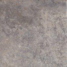 Viano grys plytka bazowa - dlaždice 30x30 šedá
